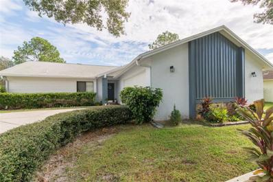 15909 Mystic Way, Tampa, FL 33624 - MLS#: T3140167