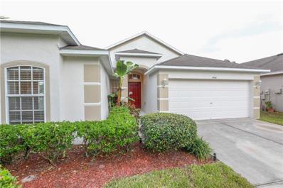 8548 Canterbury Lake Boulevard, Tampa, FL 33619 - MLS#: T3140189