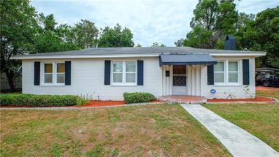 623 Ariana Street, Lakeland, FL 33803 - MLS#: T3140195