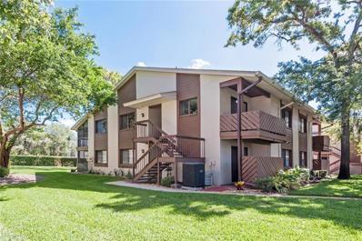 8021 Feather Court UNIT C, Hudson, FL 34667 - MLS#: T3140198
