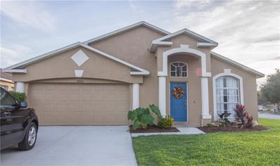 24812 Wild Frontier Drive, Land O Lakes, FL 34639 - MLS#: T3140202