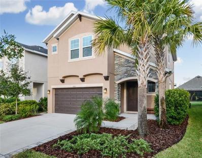 6905 Old Benton Drive, Apollo Beach, FL 33572 - MLS#: T3140203