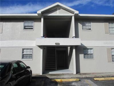 14480 Reuter Strasse Circle UNIT 1, Tampa, FL 33613 - MLS#: T3140247
