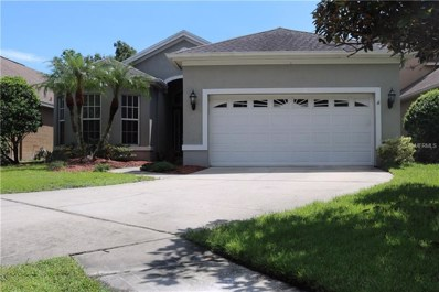 9403 Greenpointe Dr, Tampa, FL 33626 - MLS#: T3140255