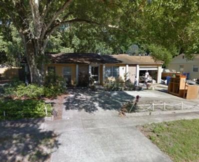 1804 Green Ridge Road, Tampa, FL 33619 - MLS#: T3140258