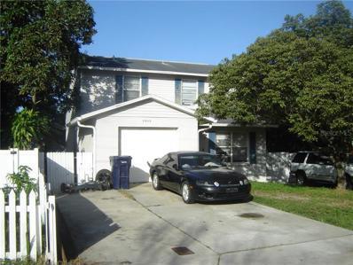 3908 N Dartmouth Avenue, Tampa, FL 33603 - #: T3140260