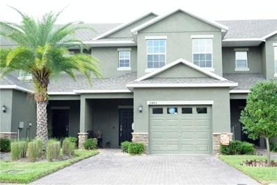 6445 Sedgeford Drive, Lakeland, FL 33811 - MLS#: T3140282