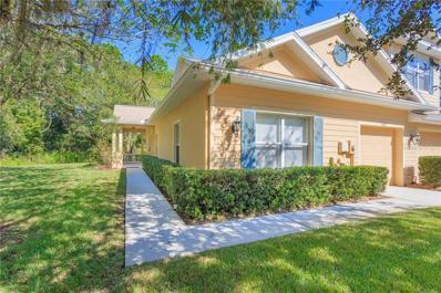 9083 Iron Oak Avenue, Tampa, FL 33647 - MLS#: T3140290
