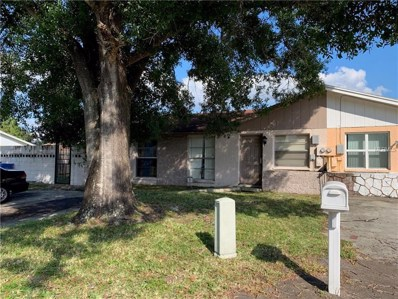 8805 Plum Grove Court, Tampa, FL 33634 - MLS#: T3140301