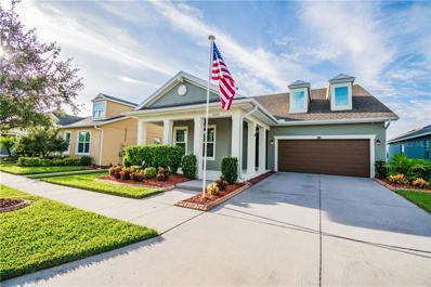 5125 Autumn Ridge Drive, Wesley Chapel, FL 33545 - MLS#: T3140343