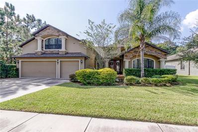 15704 Altolinda Lane, Tampa, FL 33624 - MLS#: T3140360