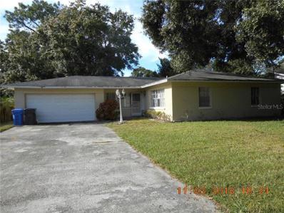 7119 Kingsbury Circle, Tampa, FL 33610 - MLS#: T3140366