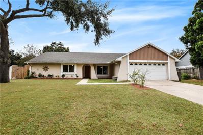3403 Tally Court, Tampa, FL 33618 - MLS#: T3140445