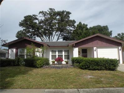 2109 Portside Passage, Palm Harbor, FL 34685 - MLS#: T3140463