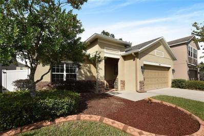 4329 Highcroft Drive, Wesley Chapel, FL 33545 - MLS#: T3140482