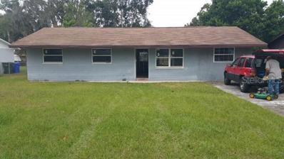 1407 Emory Drive, Lakeland, FL 33810 - #: T3140487