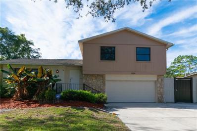 9226 Fable Street, Orlando, FL 32817 - MLS#: T3140500
