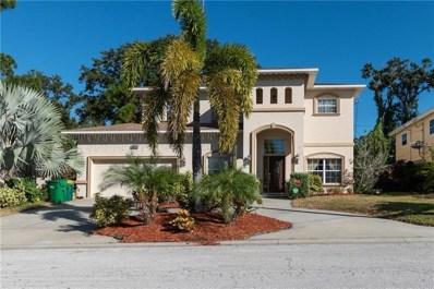 13957 80TH Avenue, Seminole, FL 33776 - #: T3140518