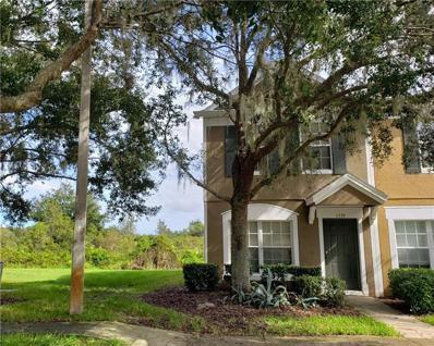1338 Standridge Drive, Zephyrhills, FL 33543 - MLS#: T3140534