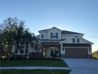6315 Knob Tree Drive, Lithia, FL 33547 - MLS#: T3140544