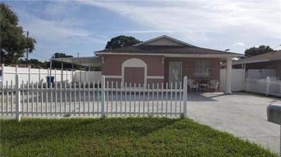 6623 N Lois Avenue, Tampa, FL 33614 - MLS#: T3140559