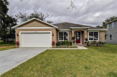 1606 Main Street, Valrico, FL 33594 - MLS#: T3140566