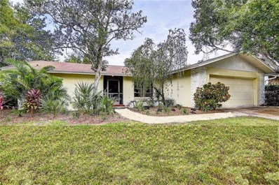 1011 Wexford Leas Boulevard, Palm Harbor, FL 34683 - MLS#: T3140601