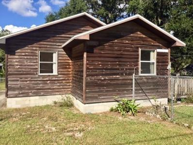 520 2ND Street, Polk City, FL 33868 - MLS#: T3140603