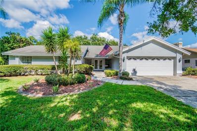 4642 Westford Circle, Tampa, FL 33618 - MLS#: T3140615