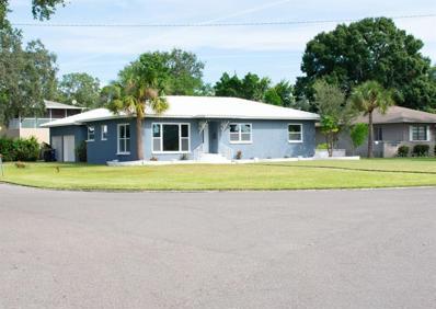 1641 28TH Avenue S, St Petersburg, FL 33712 - MLS#: T3140622