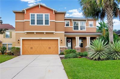11008 Running Pine Drive, Riverview, FL 33569 - MLS#: T3140624