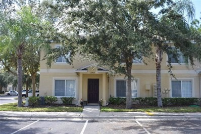 12903 Jessup Watch Place, Riverview, FL 33579 - MLS#: T3140625