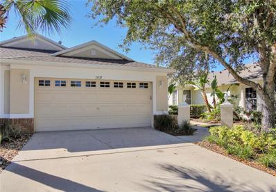 15737 Phoebepark Avenue, Lithia, FL 33547 - MLS#: T3140635