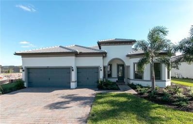 7740 Grande Shores Drive, Sarasota, FL 34240 - #: T3140655