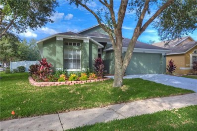 8506 Berch Hallow Court, Tampa, FL 33647 - MLS#: T3140690