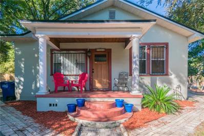 3102 N 18TH Street, Tampa, FL 33605 - MLS#: T3140692