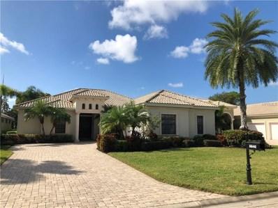 8840 Enclave Court, Sarasota, FL 34238 - #: T3140714