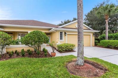 12758 Aston Creek Drive, Tampa, FL 33626 - MLS#: T3140721