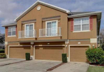 6724 Breezy Palm Drive, Riverview, FL 33578 - MLS#: T3140739