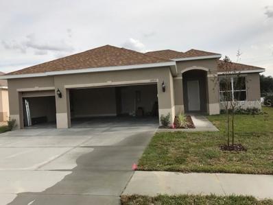 14500 Balloch Drive, Hudson, FL 34667 - MLS#: T3140757
