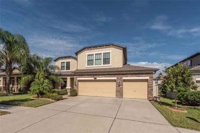 11508 Sand Stone Rock Drive, Riverview, FL 33569 - MLS#: T3140767