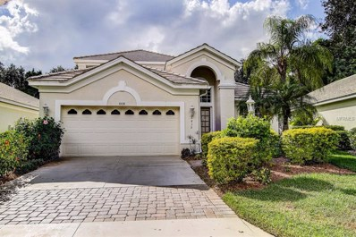8438 Idlewood Court, Lakewood Ranch, FL 34202 - MLS#: T3140788