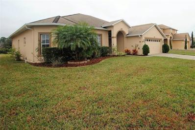 3626 Kariba Court, Kissimmee, FL 34746 - MLS#: T3140789