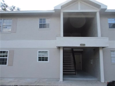 14472 Reuter Strasse Circle UNIT 3, Tampa, FL 33613 - MLS#: T3140791