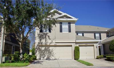 5341 61ST Terrace N, St Petersburg, FL 33709 - MLS#: T3140808
