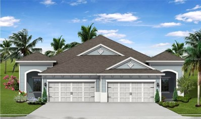 13552 Circa Crossing Drive, Lithia, FL 33547 - MLS#: T3140815
