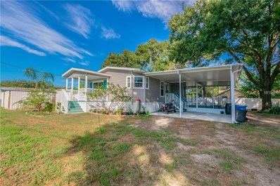 4406 Echo Springs Drive, Valrico, FL 33594 - MLS#: T3140819
