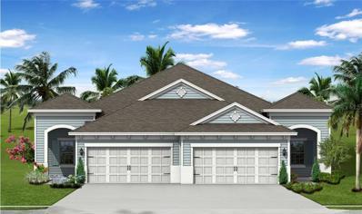 13550 Circa Crossing Drive, Lithia, FL 33547 - MLS#: T3140828