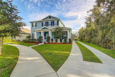 32618 Coldwater Creek Loop, Wesley Chapel, FL 33545 - MLS#: T3140832