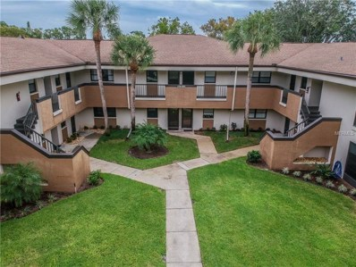 2700 Nebraska Avenue UNIT 2-202, Palm Harbor, FL 34684 - #: T3140866